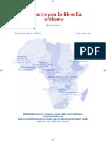 B@belonline-vol.-6-Incontro-con-la-filosofia-africana