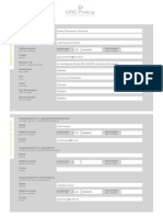 Stammdatenerfassung_WBG-Pooling_GmbH_ausfuellbar