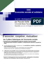 panel3_ESSPascale_Delille