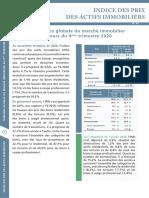 IPAI T4-2020