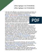 pdf5 Heinrich Cornelius Agrippa von Nettesheim 2