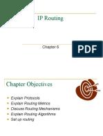 Chapter_6_v.1