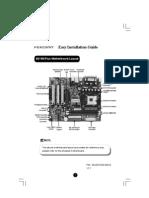 661MXPlus-EZ-En-V11