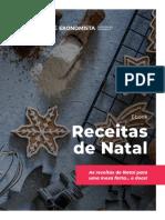 EKPT eBook Receitas Natal 2020