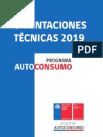 Orientaciones t Cnicas Productivas y Alimentarias 2019 Vigentes 2020