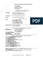 Hemoragia Digestiva Superioara - Copy