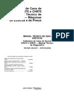Manual Téc Diagnósticos Ch 570