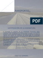 TRANSPORTES 01