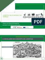 1. Logística Na Economia e Na Empresa (2)
