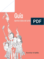 Guia_2_web_educacion_emergencias