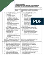 4. Langkah Audit_Jaminan Pelaksanaan