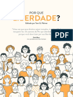 1612209564eBook_Por_que_Liberdade_por_Tom_Palmer