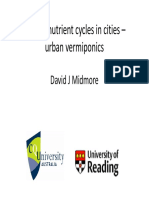 Closing nutrient cycles in cities urban vermiponics ( PDFDrive )