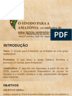 3 - APRESENTAÇÃO SINODO MARLENE - NOVO SLIDE