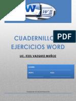 cuadernillo-de-word