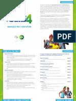 Guida per The Sims 4