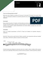 Caderno_de_Atividades_VioladeArco_aula_1_escalas_1_posição_Jhonatan