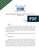 SIMBOLOS DA MONARQUIA NO BRASIL – II REINADO