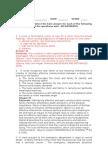 fUNDA rationale 2007 edited