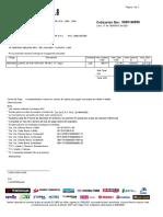 COTIZACIÓN DE LLANTAS 18.4-R30