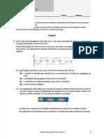 docdownloader.com-pdf-ficha-de-avaliaao-n-3-fisica-17-18-11f