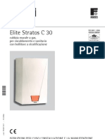 ELITE STRATOS C30 it