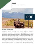4. Reinaldo Almanack de Azevedo _ Passa Palavra