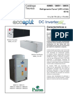 bc05c-CT-Ecosplit-Inverter-40MX-STD-B-03-19-view-1-