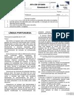 AFA_EN_simulado_ AFA_13_03