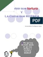laculpa-130606075528-phpapp01
