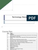 Technology Management_UG