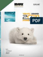 202104 Aimur Catálogo Verano Ventilación 2021
