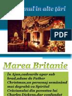Popină Arina_prezentare Crăciun
