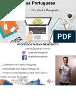 eslaides_portugues_patrick_c15_p_de_portugues_asi
