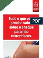 cartilha_cheque