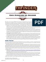 15799887035e2cb6df61d27guia-avancado-do-jogador-teste-de-jogo-das-classes