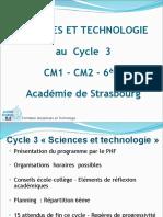 Diaporama_cycle_3