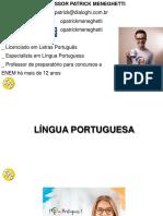 c7_fonologia