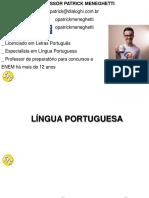 c9 Conotacao Denotacao e Figuras de Linguagem