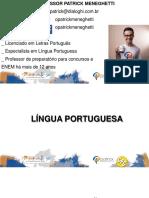 c12_p_de_portugues_preposicao_e_regencia_nominal_e_verbal
