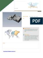 Rapport Sustainability - Boost'Apile + Bloc secteur.SLDASM[Default]