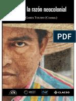 Critica de La Razon.pdf