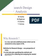 final_Research_Design_Analysis_2