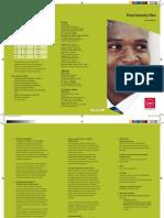 Flexi_annuity_brochure