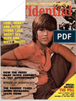 confidential-mag-october-1970