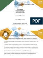 Anexo-Fase 2- Metodologías para desarrollar acciones psicosociales en el contexto educativo -Consolidado grupal (1)