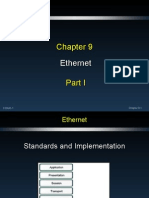 itccna1chapter9part1