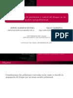 presentacion_4_dic_edwin_barrios