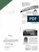 Alvarado, Maite, et al. - El nuevo escriturón (1993)