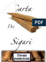 carta-dei-sigari